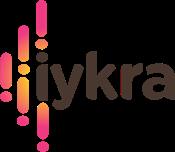 IYKRA Online